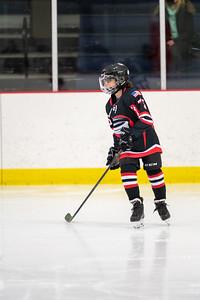 Kent Cyclones hockey-2