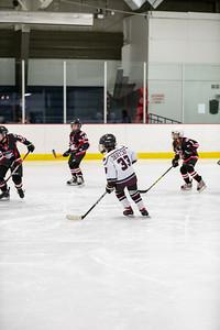 Kent Cyclones hockey-27