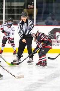 Kent Cyclones hockey-12