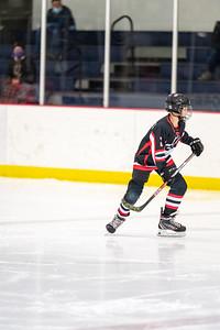 Kent Cyclones hockey-4