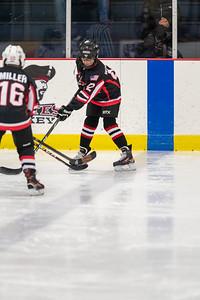 Kent Cyclones hockey-18