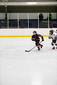 Kent Cyclones hockey-29
