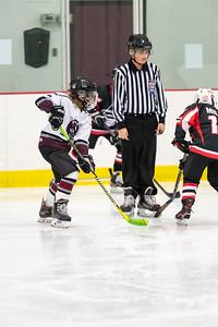 Kent Cyclones hockey-10