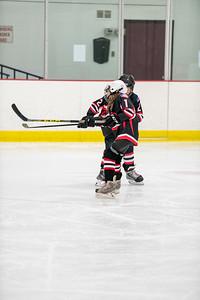 Kent Cyclones hockey-26