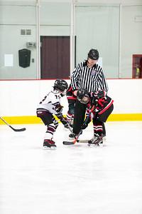 Kent Cyclones hockey-23