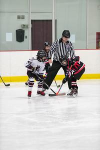 Kent Cyclones hockey-22