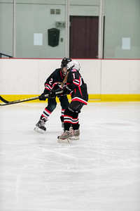 Kent Cyclones hockey-25