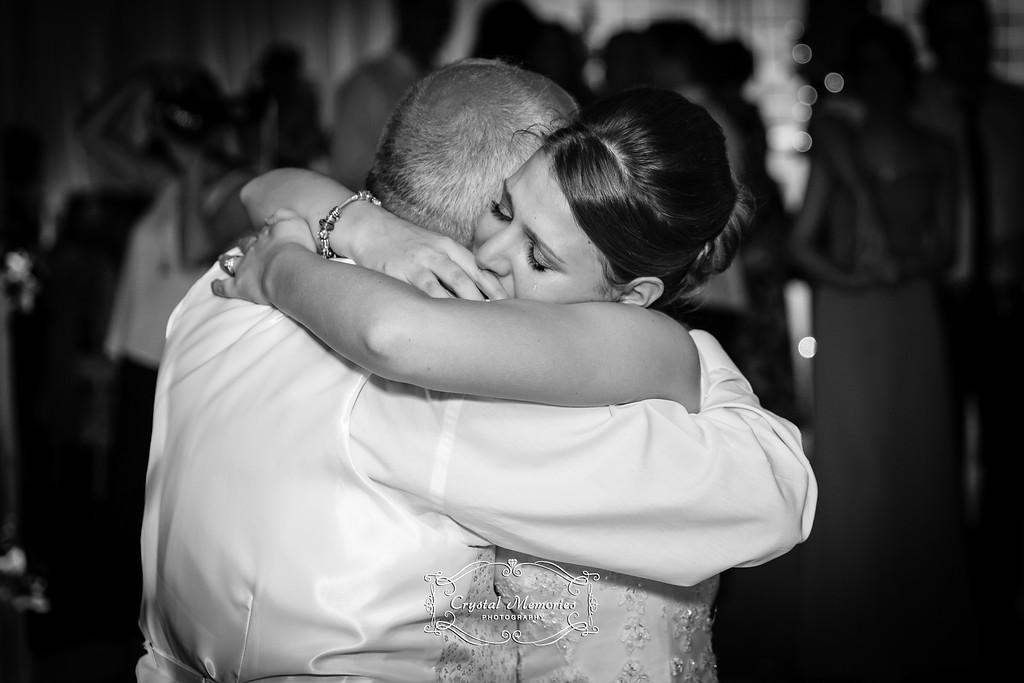 Janine & Karl wedding 2015