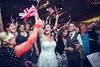 Melita & Rob wedding 2015