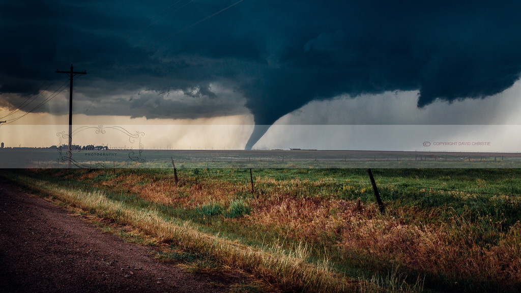 Storm chasing 2016-14