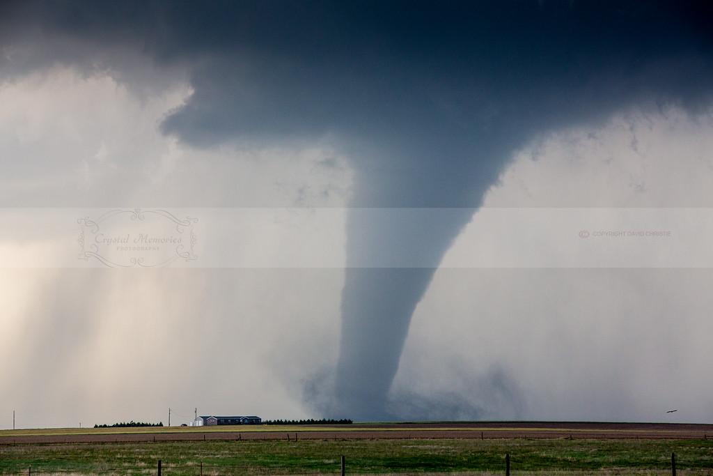 USA Tornados (4 of 20)