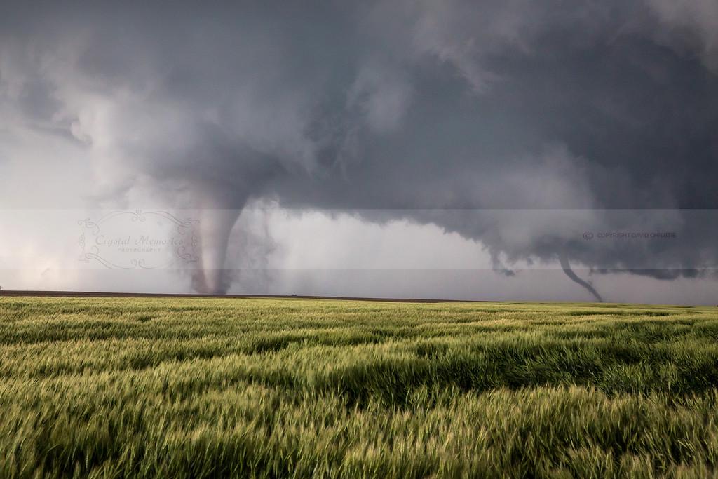 USA Tornados (38 of 14)