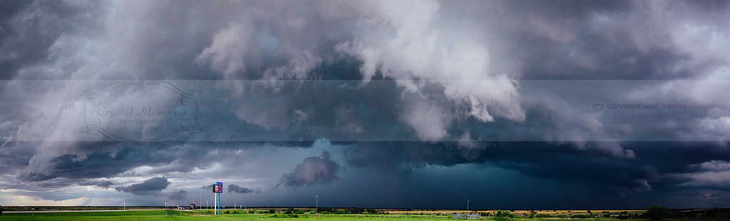 Storm chasing 2016-49