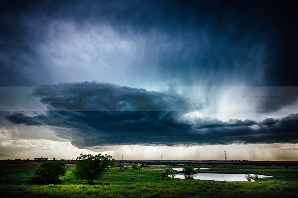 Storm chasing 2016-51
