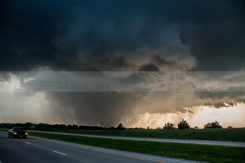 USA Tornados (2 of 2)fin