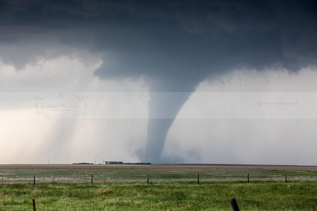 USA Tornados (3 of 20)