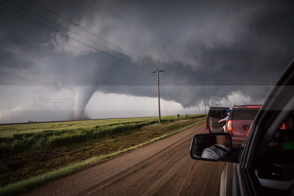 USA Tornados (14 of 20)