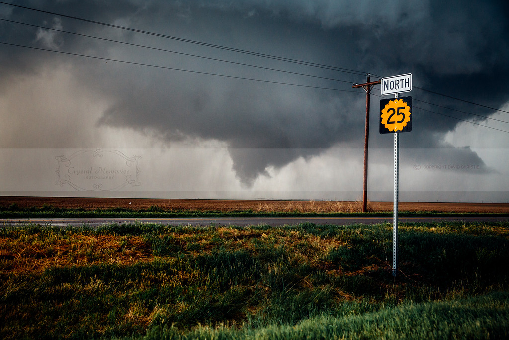Storm chasing 2016-27