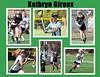Kent Place Lacrosse 2013 - Page 013