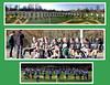 Kent Place Lacrosse 2013 - Page 003