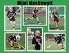Kent Place Lacrosse 2013 - Page 015