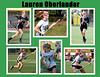 Kent Place Lacrosse 2013 - Page 020