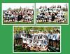 Kent Place Lacrosse 2013 - Page 002