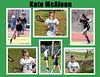 Kent Place Lacrosse 2013 - Page 017