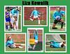 Kent Place Varsity Soccer - Page 008