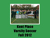 Kent Place Varsity Soccer - Page 001