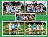Kent Place Varsity Soccer - Page 020