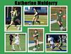 Kent Place Varsity Soccer - Page 013