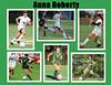 Kent Place Varsity Soccer - Page 003