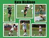 Kent Place Varsity Soccer - Page 010