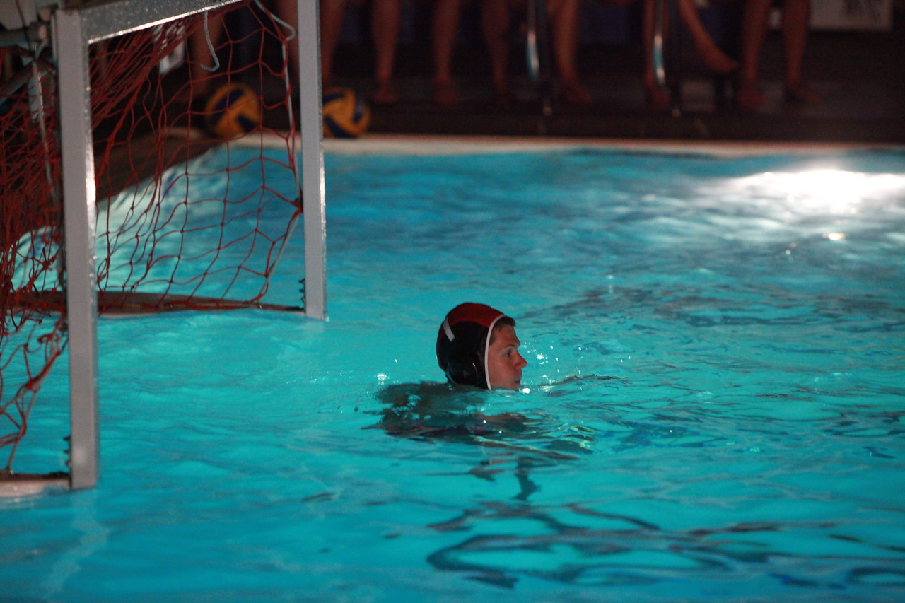 KSTC vs View Ridge vs Blue Ridge Aug 26 2012 Semi Championships