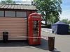 Tenterden Town Station 24.06.2015  12948