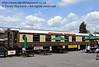 Tenterden Town Station 24.06.2015  12949