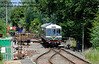 Wittersham Road Station.  24.06.2015  11435