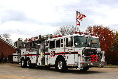 Kentland  33 P.G. Co., MD 11-13-11