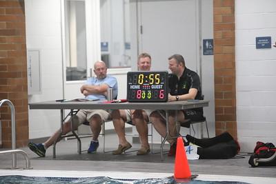 2017-09-14 KR BWP vs AMHS JV (105)