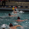 2017-09-21 BWP KR at Enumclaw (144)