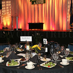 2015 Kentuckiana Business Hall of Fame.