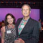 Susan and Mitch Ochs.