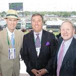 John Miller, Jon Miller and John Miller.