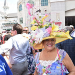 Kentucky Derby 2015.
