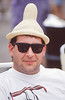 KYDerby1993-ChurchillDowns-Infield-Hats-030