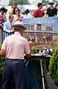 KYDerby1993-ChurchillDowns-PaddockAreaArtistPeterWilliams-040