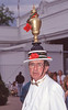 KYDerby1993-ChurchillDowns-Hats-003