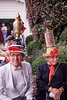 KYDerby1993-ChurchillDowns-Hats-004