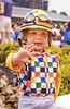 KYDerby1993-ChurchillDowns-Grandstand-JockeyCostume-031